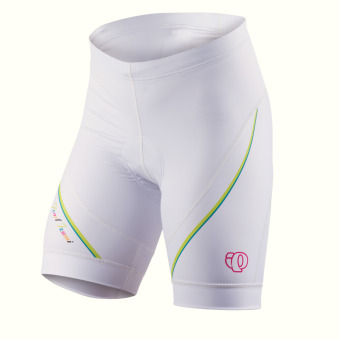 W ELITE LTD BROEK