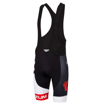 ELITE LTD BIB SHORT