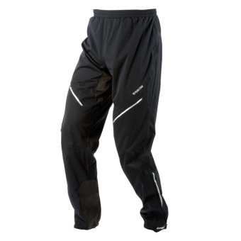 PI Fietsbroek Select WxB