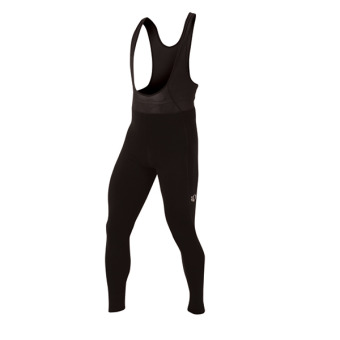 PI Fietsbroek Elite Thermal