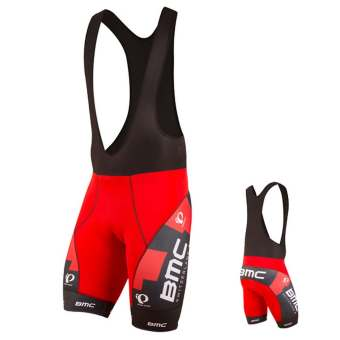 Elite BMC Ltd Bib Short