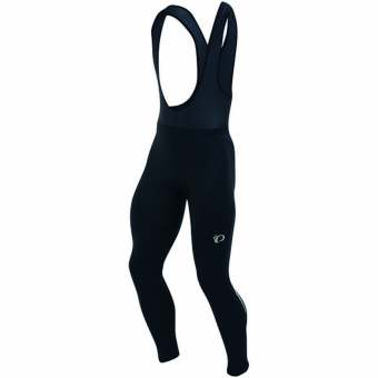 PI Fietsbroek Select Thermal