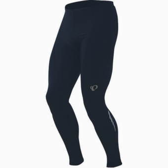 PI Fietsbroek Select Therm Cyc