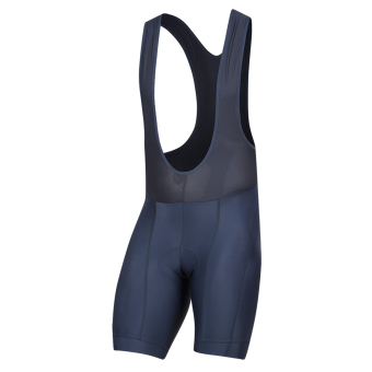 Pursuit Attack Bib Short