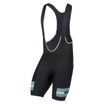 P.R.O. Escape Bib Short