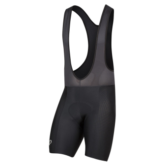 Escape Quest Bib Short