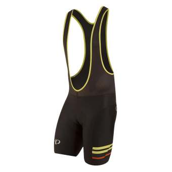 Elite Escape Bib Short