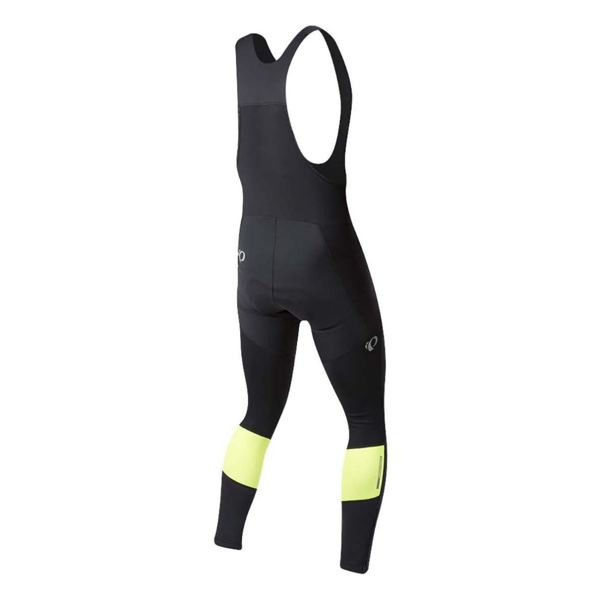 Elite Esc Amfib Cyc Bib Tight