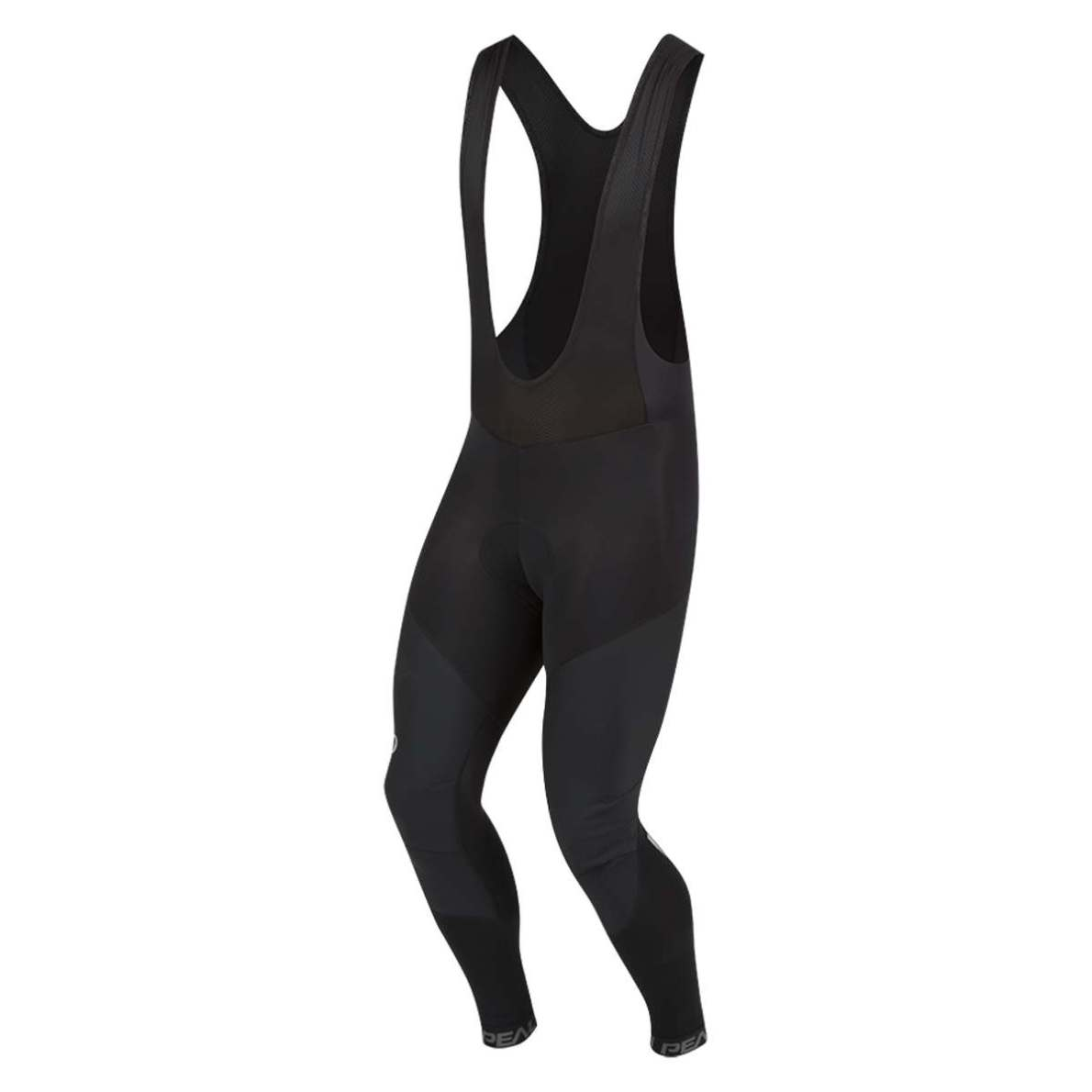 Pursuit Hybrid Bib Tight