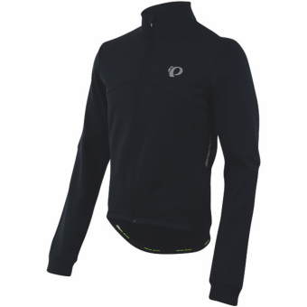 PI Shirt Elite Thermal LM