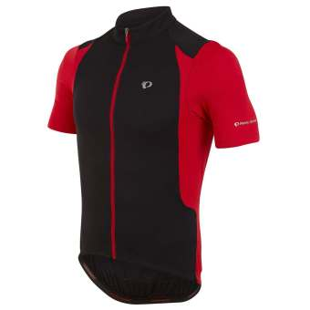 PI Maillot Select Pursuit
