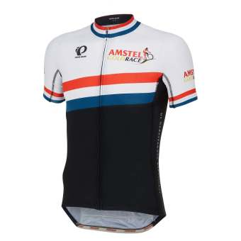 Amstel Gold 17 Fietsshirt Men