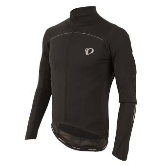 P.R.O. Pursuit LS Wind Jersey