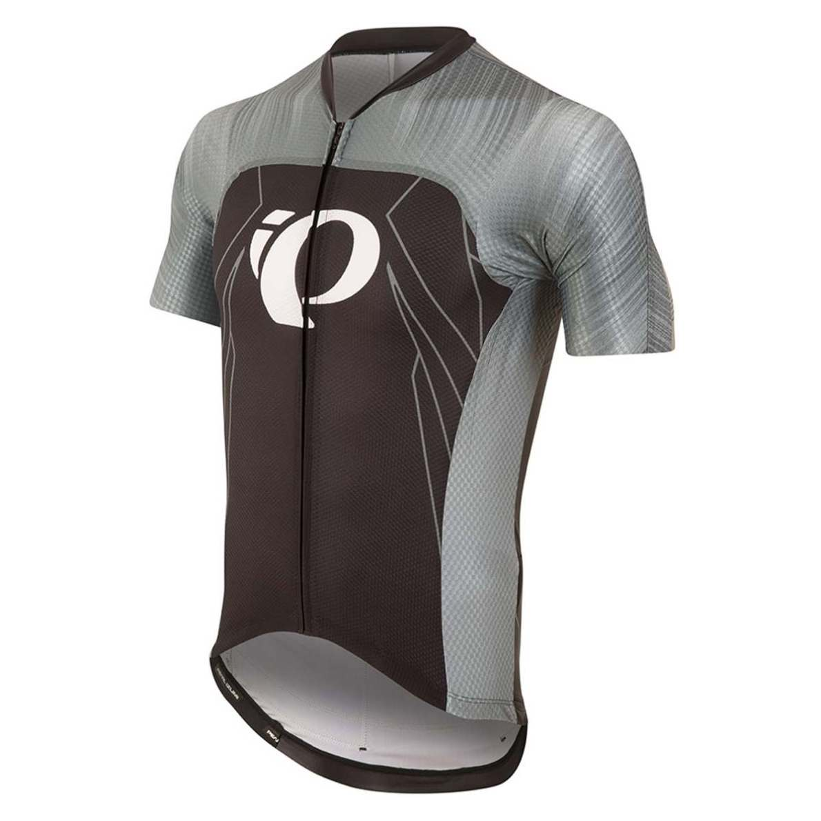 be1f51518 PI Pro Pursuit Speed Jersey