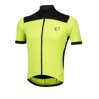 PI Maillot Pro Pursuit Wind