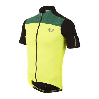 PI Maillot Elite Pursuit