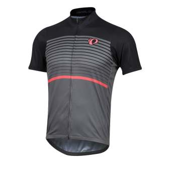 PI Select LTD Jersey