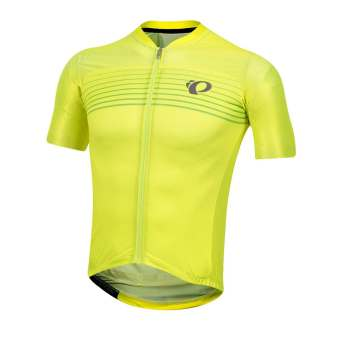PI Maillot Pro Pursuit Spd