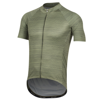 PEARL iZUMi Shirt Elite Pursuit Graphic
