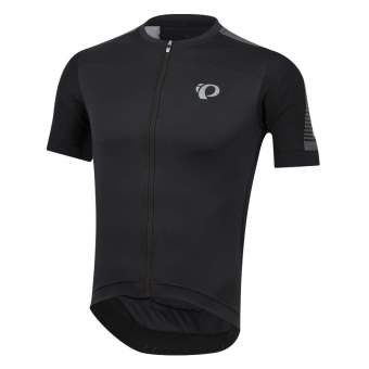 PI Maillot Elite Pursuit Spd
