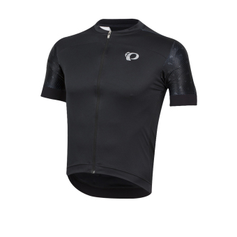 PEARL iZUMi Shirt Elite Pursuit Speed
