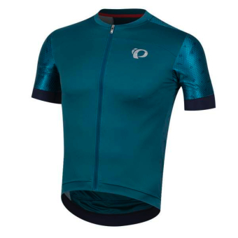 ELITE Pursuit Spd Jersey