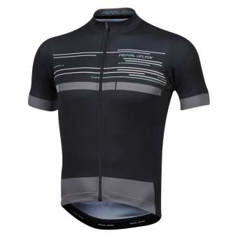 PI Elite Escape Graphic Jersey