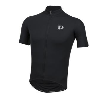 PI Select Pursuit Jersey