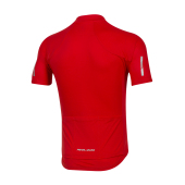 PEARL iZUMi Shirt Select Pursuit