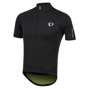 P.R.O. Pursuit Wind Jersey