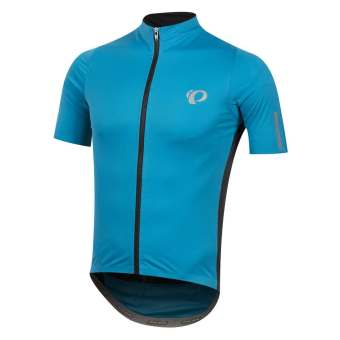Pro Pursuit Wind Jersey