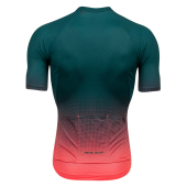 Interval Jersey