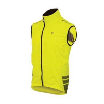 PI Vest Elite Barrier
