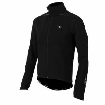 PI Jacket P.R.O. Softshell 180