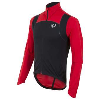 P.R.O. Pursuit Aero Jacket