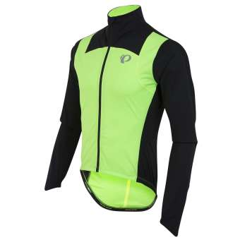 PI Pro Pursuit Aero Jacket