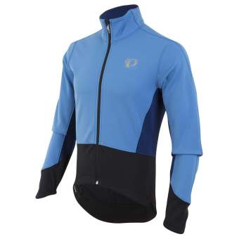 Elite Pursuit Softshell Jacket