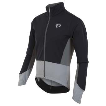 PI Elite Pursuit Softsh Jacket