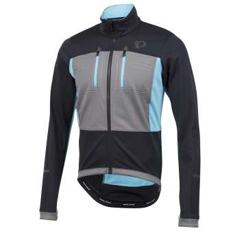 Elite Escape Softshell Jacket