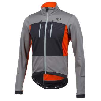 ELITE Esc Softshell Jacket