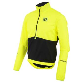 Select Barrier Pullover