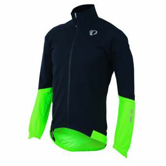 ELITE Pursuit Wxb Jacket
