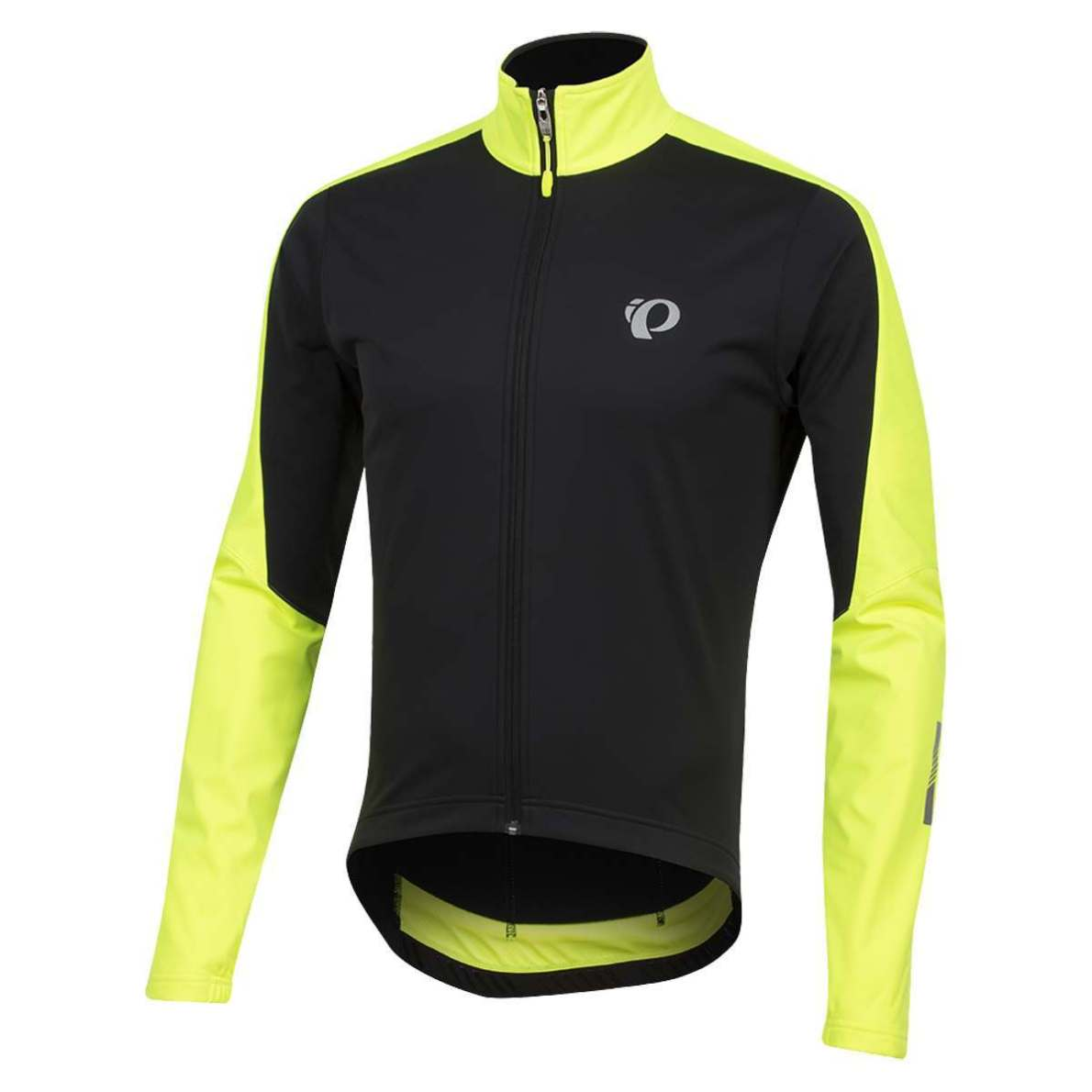 PI Elite Pursuit Amfib Veste