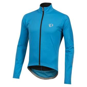 ELITE Pursuit AmFIB Jacket