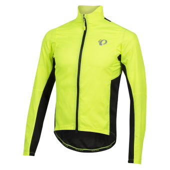 ELITE Pursuit Hybrid Jacket