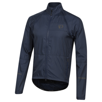ELITE Escape Convert Jacket