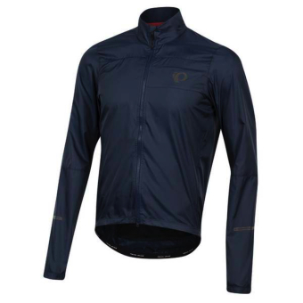 ELITE Escape Barr Jacket
