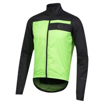ELITE Escape Barrier Jacket