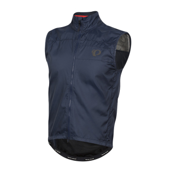 ELITE Escape Barr Vest
