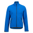 Monsoon Wxb Jacket - Blau